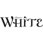 White ha pubblicato un evento organizzato da Michela Valcaccia wedding planner toscana